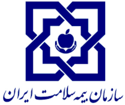 Iran Health Insurance Organization